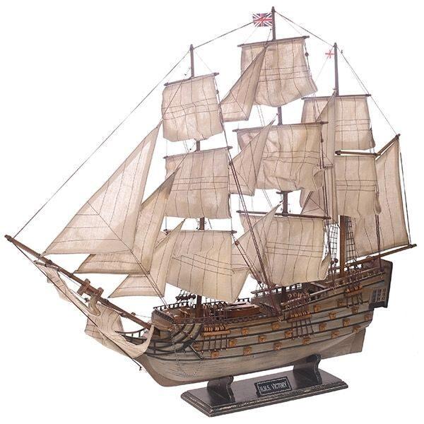 Как сделать паруса из ткани для модели корабля своими руками