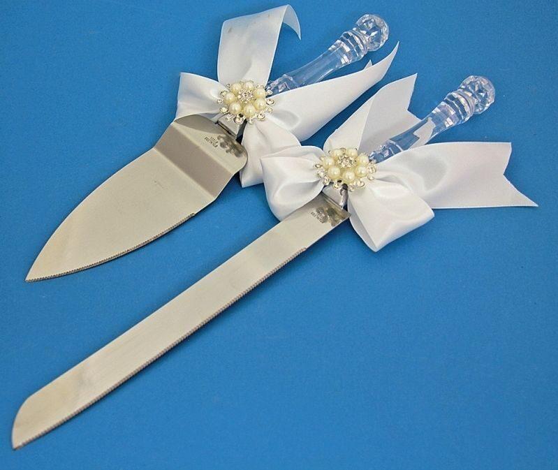 Если подарить ножи на свадьбу