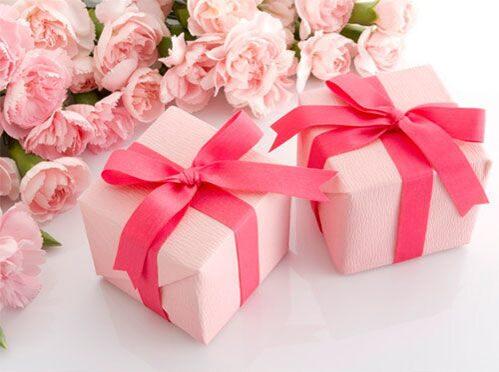 Что сделать в подарок на 8 марта своими руками