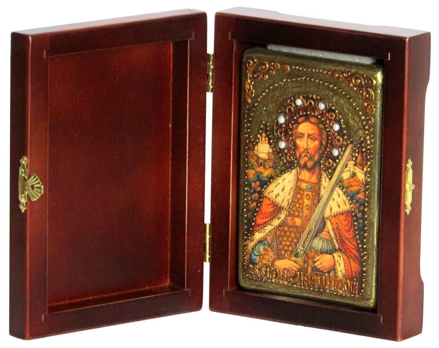 Подарок православный на день рождения 42