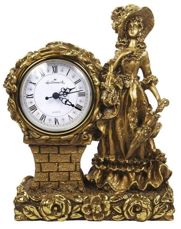Часы Интернет Магазин Симферополь