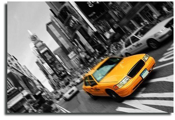 фото такси для на стену компьютера модель отвечает