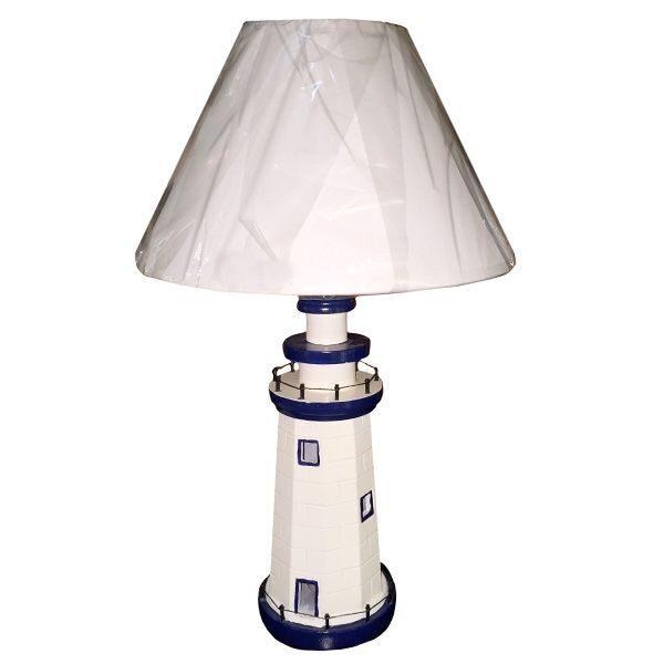 """Настольная лампа """"Маяк"""" от 3 250 руб"""
