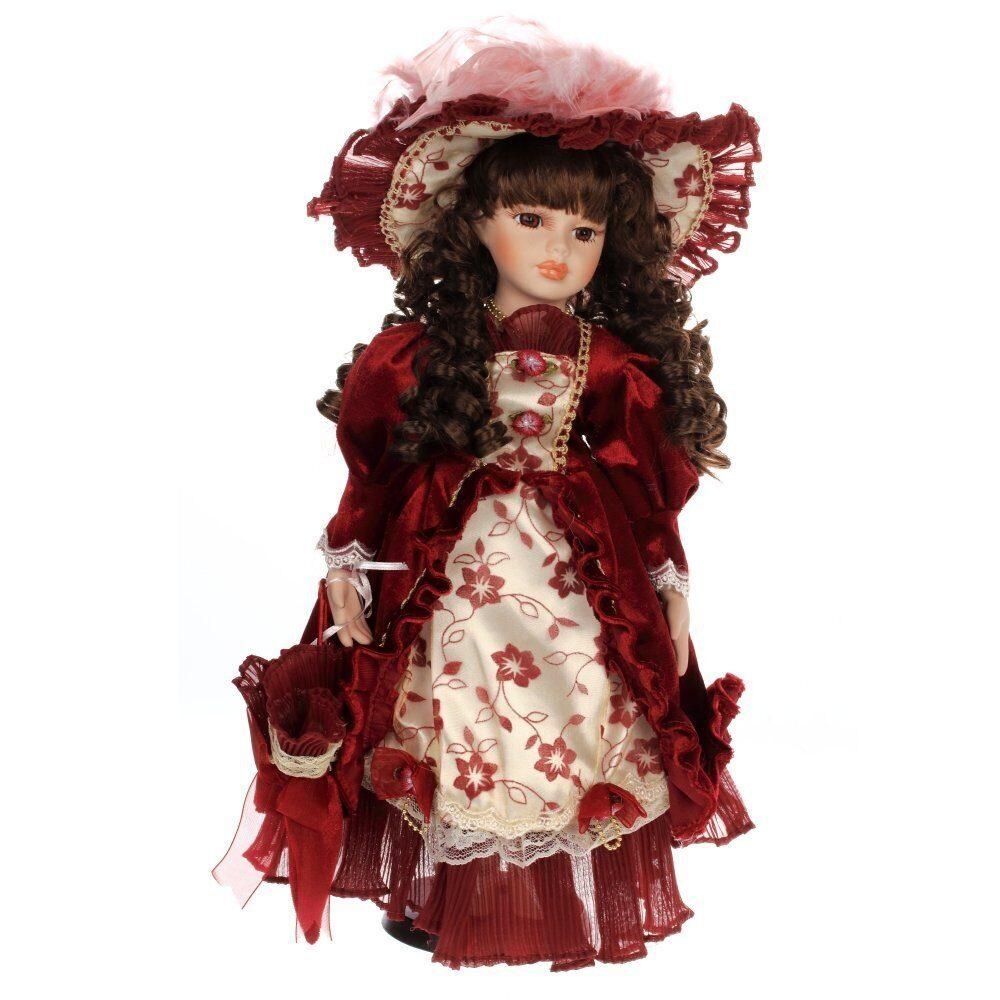 Купить Куклу В Интернет Магазине Москва
