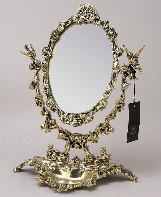 Зеркало настольное ''Возрождение'' от 8 950 руб